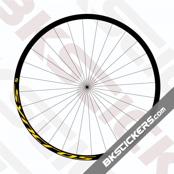 Syncross-DH-1.5-Black-Rims-Decals-Kit-01