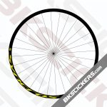 Syncross-DH-1.5-Black-Rims-Decals-Kit-02