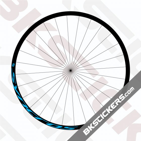Syncross-DH-1.5-Black-Rims-Decals-Kit-03